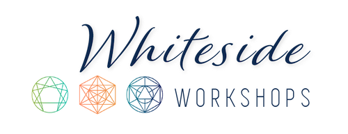 WhitesideWorkshops